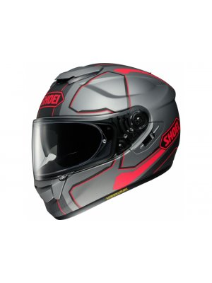 Каска SHOEI GT-AIR PENDULUM TC-10 (MATT) Helmet