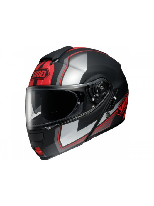 Каска SHOEI NEOTEC IMMINENT TC-1 Helmet