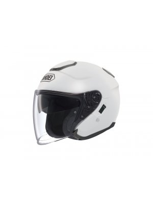 Каска SHOEI J-CRUISE Helmet