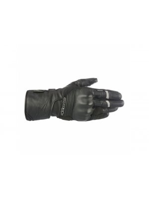 Ръкавици Alpinestars PATRON GORE GRIP GLOVES