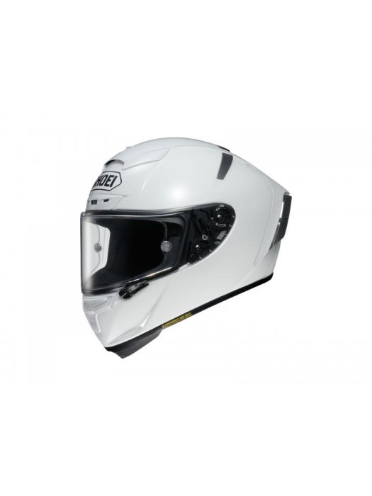 Каска SHOEI X-Spirit 3 Helmet