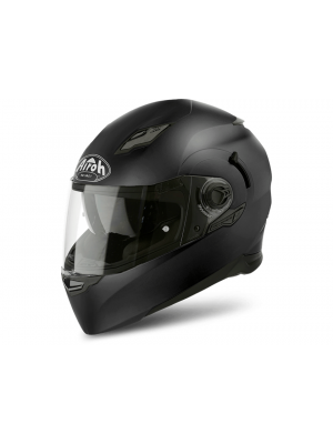 Каска Airoh MOVEMENT S COLOR BLACK MATT Helmet