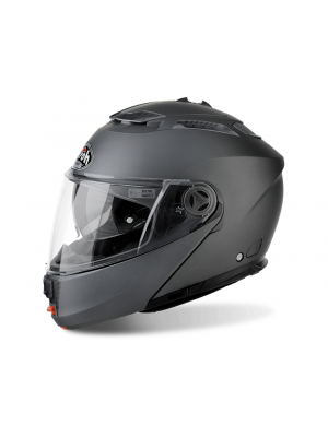 Каска Airoh PHANTOM-S COLOR ANHRACITE Helmet