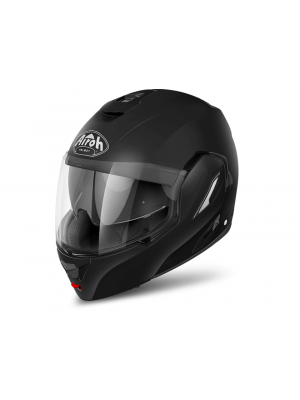 Каска Airoh REVOLUTION BLACK MATT Helmet