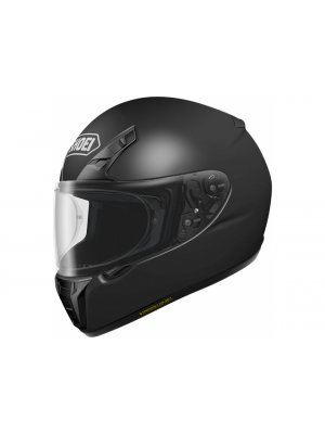Каска SHOEI RYD MATT BLACK Helmet