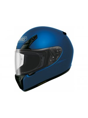 Каска SHOEI RYD MATT BLUE Helmet