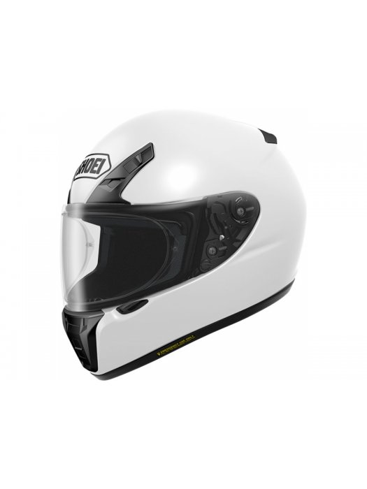 Каска SHOEI RYD WHITE Helmet