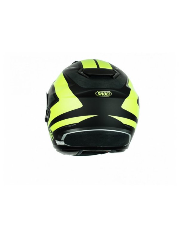 Каска SHOEI GT AIR SWAYER TC 3 Helmet