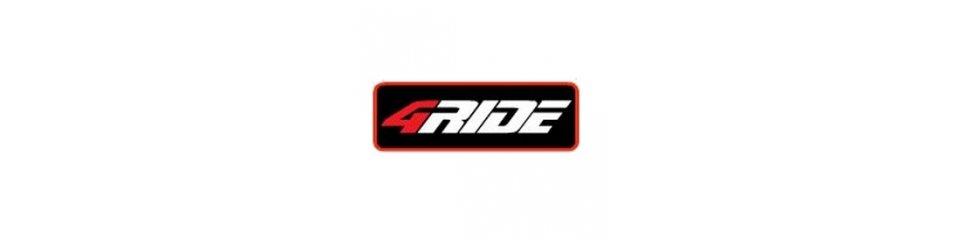 4 Ride
