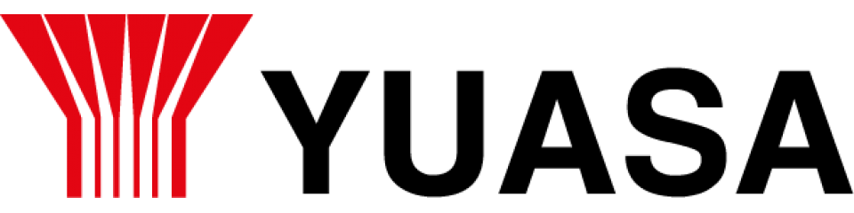 Yuasa