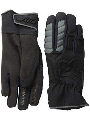 Зимни ръкавици FOX ANTIFREEZE