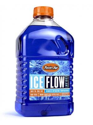 Антифрийз Twin Air Ice Flow 2.2Л