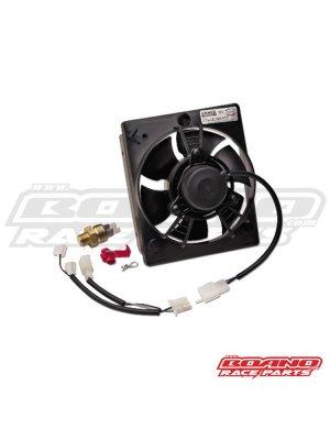 Оригинален комплект вентилатор за BETA RR 250/300 2013-2020