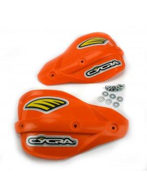 Cycra Classic Enduro Replacement Orange