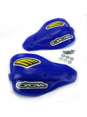 Cycra Classic Enduro Replacement Blue