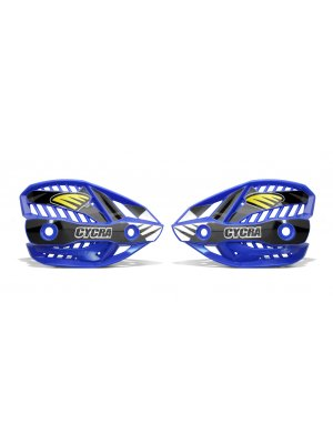 Cycra Probend CRM Replacement Blue