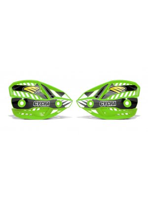 Cycra Probend CRM replacement green