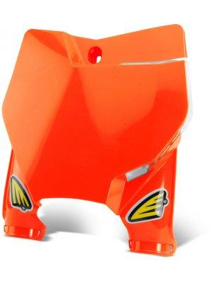 Предна табела Cycra Stadium Orange