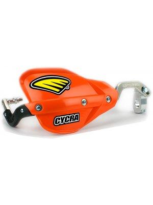 Предпазители за кормило Cycra Probend CRM 28.60 MM Orange