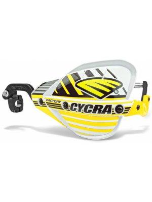 Предпазители за кормило Cycra Probend CRM 28.60 MM