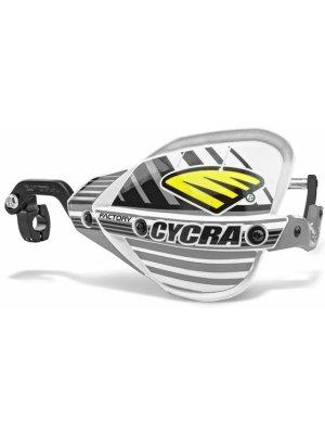 Предпазители за кормило Cycra Probend CRM Factory 28.60 MM