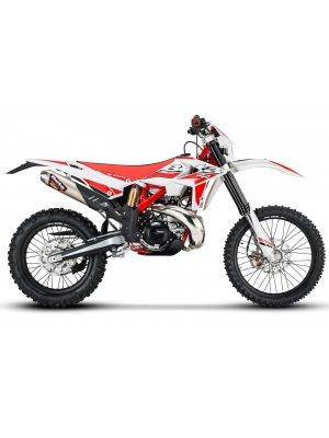 Beta 250 RR MY18