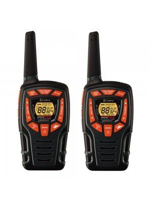 Радиостанции Cobra AM 1035 FLT