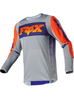 Блуза FOX 360 LINC JERSEY