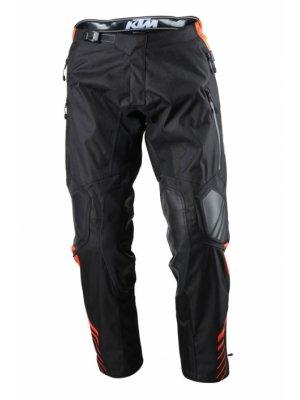 Панталон KTM RACETECH WP PANTS