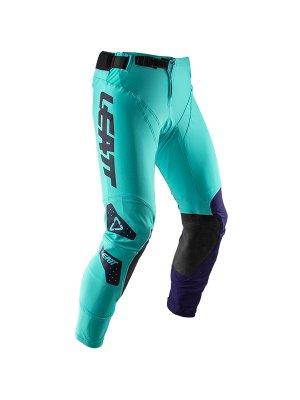 Leatt GPX 5.5 I.K.S. Pants Aqua