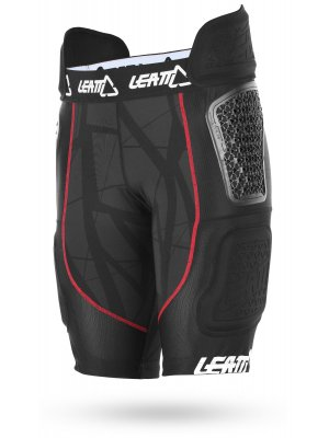 Протекторни Шорти Leatt Impact Shorts GPX 5.5 Airflex