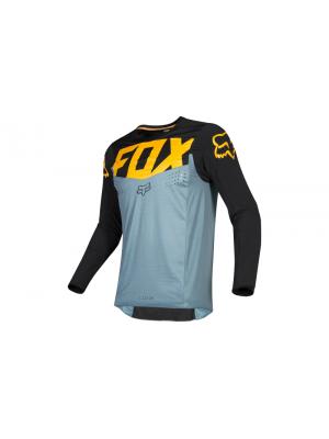 Блуза FOX LEGION OFFROAD LT SLT
