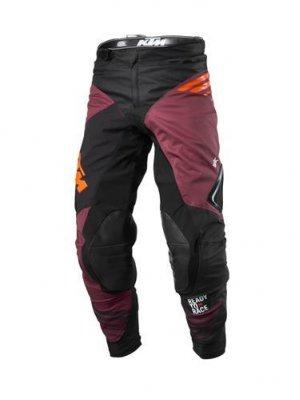 KTM GRAVITY-FX PANTS .