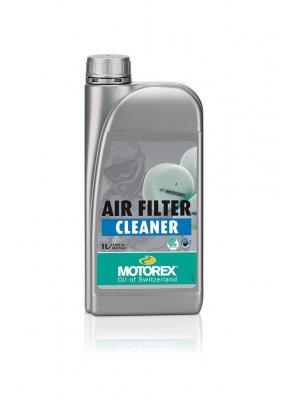 Motorex AIR FILTER CLEANER