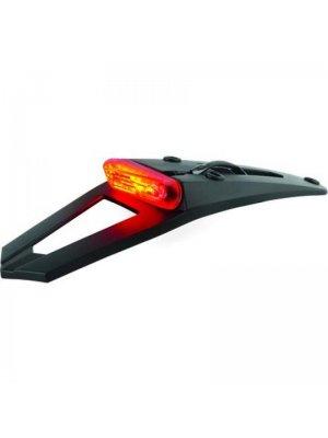 Задни светлини POLISPORT RS LED