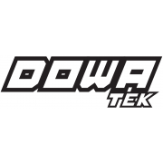 Dowatek