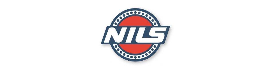 NILS OIL
