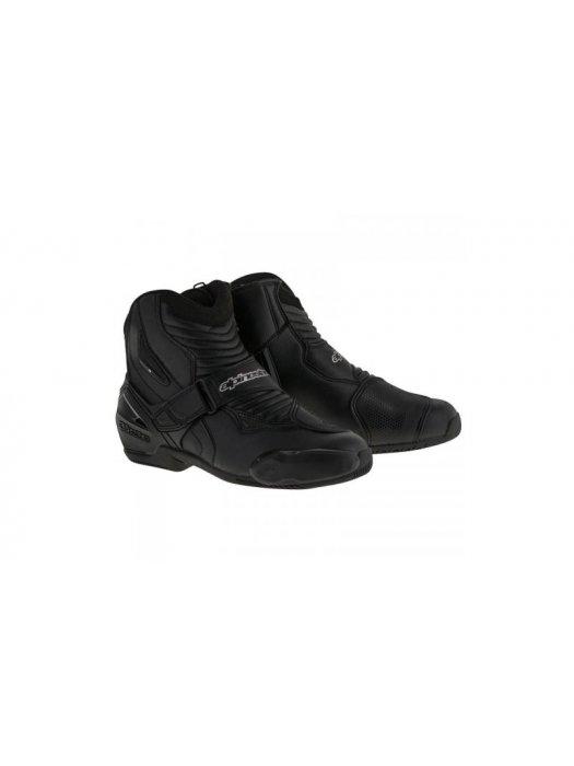 Обувки SMX-1 R SHOES ALPINESTARS