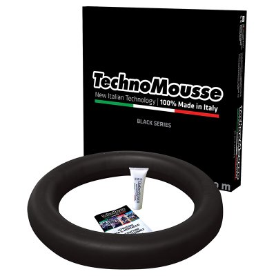 Technomousse Enduro 140-80-18 Rear Wheel