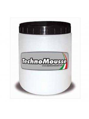Гел за мус Technomousse 0.500мл.