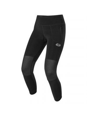 ДАМСКИ КЛИН FOX WOMENS RANGER TIGHT BLACK