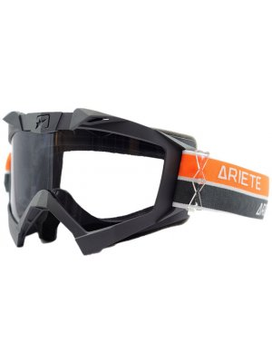 ОЧИЛА ARIETE ADRENALINE PROFI PLUS ORANGE