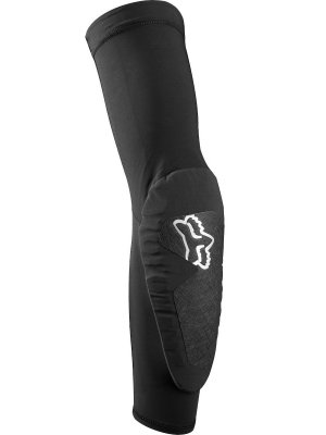 Наколенки FOX ENDURO D3O ELBOW GUARD [BLK]