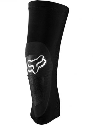 Наколенки FOX ENDURO D3O KNEE GUARD