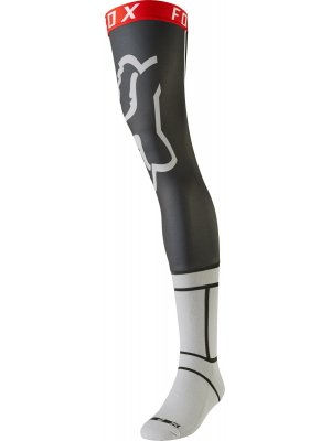 Чорапи Fox Proforma Knee Brace Socks