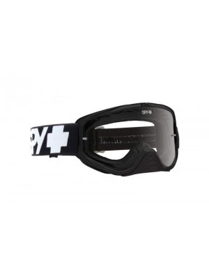 Маска BREAKAWAY MX SPY BLACK