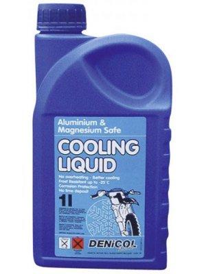 Охладителна течност Cooling Liquid 1 л.