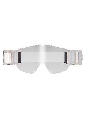 ROLL OFF система за крос очила O'NEAL B-FLEX
