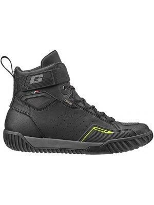 Обувки G.Rocket Gore-Tex Black