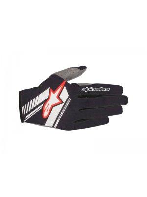 Ръкавици NEO GLOVES BLACK WHITE ALPINESTARS